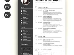 Best Solutions Of Cool Resume Templates Buzzfeed Fantastic Styles Creative Free