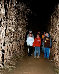 Grants Farm Halloween 2014 by Where To Find Family Fun This Halloween Taking The Kids