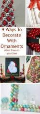 Colorado Springs Christmas Tree Permit 2014 by 783 Best Christmas Crafts Images On Pinterest Christmas Crafts