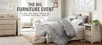 Lush Decor Belle 4 Piece Comforter Set by Decor Bedding Best 25 Silver Bedding Ideas On Pinterest Cozy