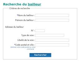 la poste si鑒e si鑒e de la banque postale 100 images フランス語日本語依頼