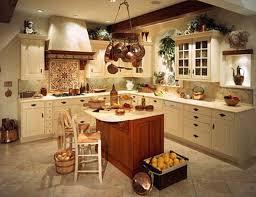 Primitive Kitchen Island Ideas by 9 Best Primitive Ideas Images On Pinterest Backsplash Ideas