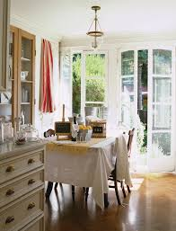 French Country Dining Room Ideas by Country French Inspired Dining Room Ideas