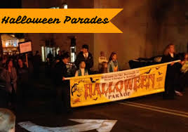 West Chester Halloween Parade by Local Halloween Parade Guide Macaroni Kid