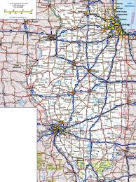 Flying J Locations Map, Shorepower Technologies: Locations ... J Dawg Journeys Dayton Oh Day 1 Thru 3 1411 Big Trucks In Illinois Flying Youtube This Morning I Showered At A Truck Stop Girl Meets Road Haircut Careeringcrawdads Blog Latest Industry News And Tipssemi Trucksfancing An Ode To Stops An Rv Howto For Staying Them Cordele Georgia Crisp Watermelon Restaurant Attorney Bank Hospital Popular 173 List Flying J Locations Map Internet Solution On The Pilot Ad Kicks Off 2017 Sec Football With Seaslong Pennsylvania Legalizes Gambling At Transport Topics Near Me Trucker Path