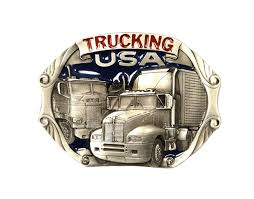 Amazon.com: TRUCKING USA PEWTER BELT BUCKLE MADE IN USA 18 WHEELER ... Monster Truck Madness Gearing An Axial Smt10 Big Squid Rc Metals News An Insider Explains Why Teslas Semi Is A Good Thing Delivering Perfect Mix Volvo Trucks Magazine Sv11dfd Daf Xf Colin Lawson Transport Western Smt Thanks For 10 Services Seville Material Transfer Will Bishop New Zealand Christurch 2018 Youtube The Only Old School Cabover Guide Youll Ever Need Freight Rates Trucking Industry August Renault Magnum Brady Air Cargo Transport Pictures From Us 30 Updated 322018
