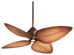 Allen And Roth Outdoor Ceiling Fans by Remarkable Unique Ceiling Fans Photo Ideas Surripui Net
