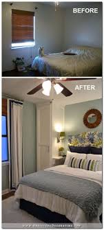 100 Www.home Decorate.com 50 Ideas To Decorate Small Apartment On A Budget Home
