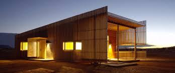 Beseda Flooring And More by Billjohn Residence Patrick Beseda Archinect