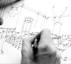 100 Design Studio 6 5 Stunning Interior Design Projects By Carlisle