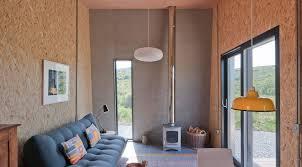 100 Eco Home Studio The Fiscavaig House On The Beautiful Isle Of Skye