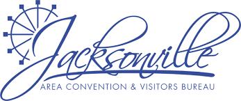 visitors bureau jacksonville area convention visitors bureau