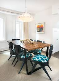 100 Meghan Carter Relaxed And Bright Space Of Hillcrest Home By