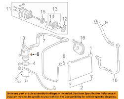 2002 Chevrolet Silverado 2500hd Auto Parts Diagrams - WIRING DIAGRAMS •