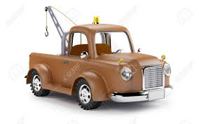 Old Cartoon Tow Truck On White Background Stock Photo, Picture And ... Old Tow Truck Stock Photos Images Alamy Intertional Towing Recovery Museum Chattanooga Tennessee Phil Z Towing Flatbed San Anniotowing Servicepotranco In Parkville Md Maryland Auto Repair Shop Pictures Of Arlington Fast Lane Pump Action Toys R Us Canada Ford Bangshiftcom Anybody Like An This 1978 C600 Pin By Anton Stanlescu On Old Cars What Else Pinterest Gta V Location Rusty Youtube Micks Service Gallery Tow Truck Stock Photo Image Scenic Disney Tire 22537628