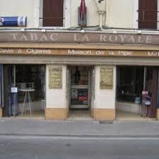 bureau de tabac montpellier la maison de la pipe bureaux de tabac 25 rue st louis
