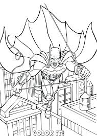 Articles With Batman Coloring Pages Joker Tag Batman Coloring