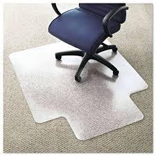 Staples Office Desk Mats by Desk Chairs Plastic Mat For Under Desk Chair Walmart Office