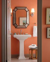 1001 einrichtungs und modeideen in apricot farbe