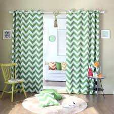 Navy Blue Chevron Curtains Walmart by Chevron Style Curtains Charming Interior Design With Grey And