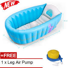 Inflatable Bathtub For Babies by Nice Blow Up Baby Bath Photos Bathtub Ideas Internsi Com