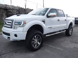 2013-white-ford-f150-lifted-jdr0bp6q | Ford Trucks | Pinterest ... 2006 Ford F550 Altec At37g 42 Diesel Bucket Boom Truck Big Lowered06 F150 Regular Cab Specs Photos Modification Used Ford F 150 Xlt 4x4 For Sale In Hollywood Fl 96146 Super Duty Enclosed Utility Service Esu Ranger Americas Wikipedia F250 Harley Davidson Xl Sixdoor My 56k No Way Enthusiasts Forums West Auctions Auction Lariat 4 Wheel Drive Door Pin By Anthony Spadaro On Danger Ideas Pinterest Great Looking F150 Trucks And Trucks