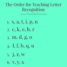 7 Letter Word Starting With G 4 Pics 1 Word Choice Image Letter