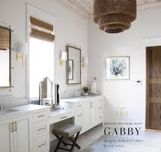 Bathroom Mirror Ideas & Inspiration | Gabby Home Bathroom Modern Design Ideas By Hgtv Bathrooms Best Tiles 2019 Unusual New Makeovers Luxury Designs Renovations 2018 Astonishing 32 Master And Adorable Small Traditional Decor Pictures Remodel Pinterest As Decorating Bathroom Latest In 30 Of 2015 Ensuite Affordable 34 Top Colour Schemes Uk Image Successelixir Gallery