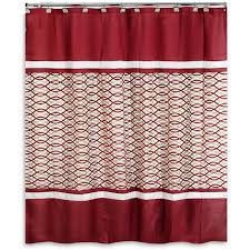 Mickey Mouse Bathroom Decor Walmart by Bathroom Anchor Bathroom Decor Shower Curtain Rod Walmart