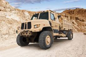 Oshkosh Defense Awarded U.S. Army Contract For FMTV A2 Variant ... Lmtv M1081 2 12 Ton Cargo Truck With Winch 1996 Stewart Stevenson Lmtv M1079 Military Offroad Bugout Expedition Thking About Buying This Truck Need Opinions Page 5 Sold 2000 Stewart And Stevenson M1078 Military 4x4 Fmtv Truck Dump 1994 Military Vehicles For 3d Lmtv Models Turbosquid Amazoncom Trumpeter 135 M1083 Family Medium Tactical 360 View Of Okosh M1087 A1p2 Expansible Van 2016 Safari Extreme On Chassis Global Expedition Vehicles Trailer Covers Breton Industries