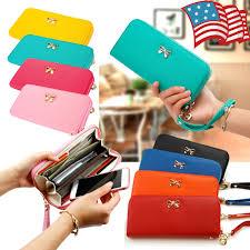 organizer wallet ebay