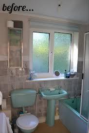 Dark Teal Bathroom Ideas by Contemporary Teal Bathroom Wall Color Scheme With Wooden Shelves