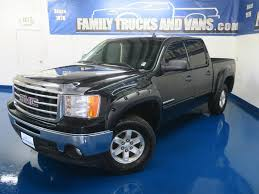 Family Trucks & Vans Gmc Trucks Kamloops Fresh 2013 Sierra 1500 Gfx For Sale Zimmer 2014 Gmc 62l 4x4 Test Review Car And Driver Gmc Trucks Release Date My Crazy Girl Whats New Chevrolet Suvs Truck Trend Chevy Silverado Hd Bifuel Cng Pump Gas Best Of Low Mileage 3500 Denali Pairs Hightech Luxury Capability Photo Gallery Autoblog How Much Are Inspirational The Crate Motor Guide 1973 Crew Cab For Used Cars On Buyllsearch Charting Changes Find Colorado At Family Vanscom