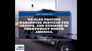 SPG Express Inc | Best Trucking Company Brampton - YouTube At Ces 2018 Two Autonomous Trucks Stand Out Fleet Owner Trucking In Las Vegas Nv 4 Granite Inc Cstruction Contractor Parking Cris Across The Country Leaves Tired Ruan Transportation Management Systems Apex Capital Corp Freight Factoring For Companies Kenworth Offers Sneak Peek At Zeroemissions Transport Truck Fuel Pictures From Us 30 Updated 322018 Hutt Company Holland Mi Rays Photos Industry Struggles With Growing Driver Shortage Npr Cadence Premier Logistics I15 Nevada And Southern Utah Part 1