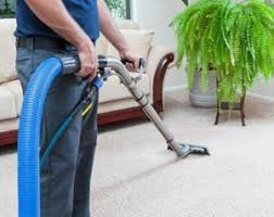 three ways professional carpet cleaning benefits your business
