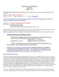 Mymathlab Customer Service Phone Number Math 1111 College Algebra