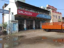 Top Sml Isuzu Truck Dealers In Aligarh Muslim University - Best Sml ... What Made One Goh The Oikos University Shooter Snap Isuzu Dmax Engine Information Professional Pickup 4x4 Magazine Top Sml Truck Dealers In Aligarh Muslim Best Chiangmai Thailand October 5 2018 Maejo School Bus Micronano Research Facility Rmit Youtube Trucks Reviews And News Kb 250 Ho Xrider Extended Cab 2016 Review Carscoza South Africa On Twitter As Proud Supporters Of Peterbilt To Celebrate Its 75th Birthday Sales Lease Texas Npr For Sale Kyrish Wwwmiifotoscom History Trucking Industry United States Wikipedia