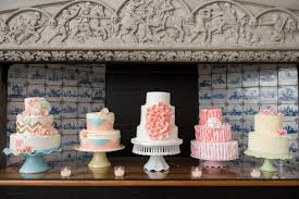 Dining Table Decor Ideas Sneakergreet Com Room Decorating Pictures Weddings Willowdale Estate Pastel Wedding Cakes Vintage