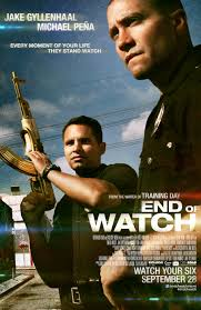 Halloween 2 Cast Imdb by Director David Ayer Talks End Of Watch And Ten Starring Arnold