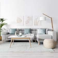 luftsofa gepolstert kenay home scandinavian design