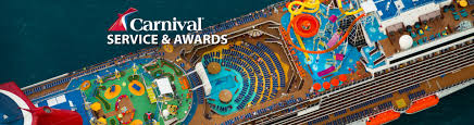 Carnival Splendor Panorama Deck Plan by Carnival Victory Cruise Ship 2017 And 2018 Carnival Victory