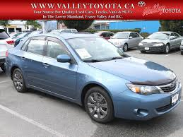 Pre-Owned 2009 Subaru Impreza 2.5i 4dr Car In Chilliwack #17900A ... Used Subaru Cars And Trucks For Sale In Cochrane Ab Wowautos Canada Spied 2018 Ascent Threerow Crossover With Production Bodywork Cars Trucks Sale Regina Sk Bennett Dunlop Ford Baldwin Is The Release Of A Pickup Truck Vks4 Mini Truck Item Df3564 Sold April 4 Vehicl Single Cab Baja Design Pinterest Preowned 2011 Outback 36r Limited Pwr Moonnav Station Sambar Mini 2015 Kamloops Bc Direct Buy Centre 2010 Subaru Impreza Sport 7190 For Paper 2017 2019 20 Top Car Models