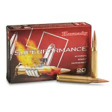 Hornady Superformance, .270 Winchester, SST, 130 Grain, 20 Rounds ... 7mm Remington Magnum Wikipedia Barnes Bullets Clark Armory Premium 243 Ammo For Sale 85 Grain Tsx Hp Ammunition In 68 Spc Bullet Performance Archive Home Of The 308 150 Grain Federal Vital Shok Rifle 20 Ttsx Mrx Youtube Review Vortx Copper Hunting Big Deer Ppu 270 Winchester Sp 130 Rounds 2322 The 12 Best Cartridges For Elk Field Stream Marlin Xl7 Win 500 Yard Test Round