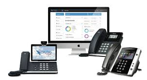 Latest VoIP Technology News | Orange County | Aruba Voice Blog Telos Systems Voip Providers Best Service In Bangalore India Polycom Vvx600 Ip Sip Gigabit Business Media Phone Ebay What Is A Multimedia Insider Choosing Telephone Internet Or Traditional Calcomm Cabling Data Networks Grandstream Gxv3275 For Android And The 5 Wireless Phones To Buy 2018 Voip Cloud Pbx Start Saving Today Need Help With An Intagr8 Ed 10 Uk Jan Guide Is Small System Choice You Have Voip Clients Linux That Arent Skype Linuxcom