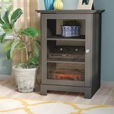 Living Room Furniture You ll Love