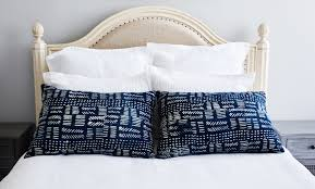 Serta Dream Convertible Sofa Kohls by Bed Pillow Lauren Ralph Lauren Logo Pillows Down Alternative