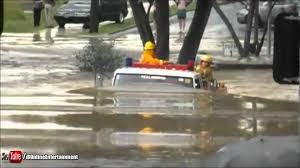 Fire Truck? 11 Feet Of Water? No Problem!! Fire Truck 11 Feet Of Water No Problem Engine Song For Kids Videos For Children Youtube Power Wheels Sale Best Resource Amazoncom Real Adventures There Goes A Truckfire Truck Rhymes Children Toys Videos Kids Metro Detroit Trucks Mdetroitfire Instagram Photos And Hook And Ladder Vs Amtrak Train Fanatics Station Compilation Firetruck Posvitiescom Classic Collection Hagerty Articles