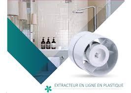 hohe qualität für bad büro ø 100 mm leise wc küche kanal