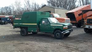 1996 Ford F-Super Duty Forestry Chipper Dump Manual Transmission Truck Preowned 2008 To 2010 Ford Fseries Super Duty New Trucks Or Pickups Pick The Best Truck For You Fordcom 1984 F150 Manual Transmission Code B Data Wiring Diagrams How Popular Is A 2018 Diesel Ram Performance 1966 F 100 390fe Engine 3 Speed Cold C Installation 1993 F150 M5od Youtube Auctions 1960 F100 Pickup Owls Head Transportation Museum Hennessey Raptor 6x6 Pictures Specs Digital Xlt Model Hlights 6177 Steering Column Today Guide Trends Sample