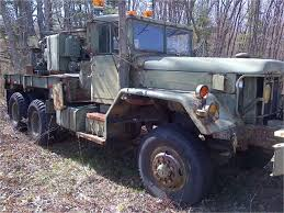 1986 M819 Military 5 Ton Wrecker For Auction   Municibid 1986 Chevrolet D30 Military Pickup Truck Cucv For Auction Municibid Belarus Is Selling Its Ussr Army Trucks Online And You Can Buy One Auctions America To Sell Littlefield Collection Of Historic Military Vintage Military Vehicle Sales And Restoration Hungary Hungarian Ended Absolute Kimerling Parts Day 2 Rolling Sold Ferret Scout Mk Vehicle Lot 9 Shannons Witham Surplus Vehicles Tanks Afvs April Tender Jeegypsys All Through What When Where How Humvee Hammers Home Strong Prices Fj 70 Toyota Land Cruiser Legendary Series Bought From Army 1972 Semi Truck Item Da2418 Sold November 16 T